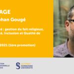 Photo Témoignage – Rohan Gougé