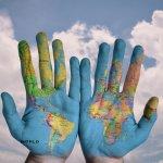 Photo Stage de géopolitique : une méthode d'analyse du monde
