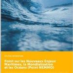 Photo Diplôme Universitaire consacré aux Nouveaux Enjeux Maritimes, la Mondialisation et les Océans