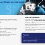 Photo Diplôme d'Accès aux Études Universitaires