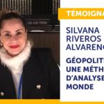 Photo Témoignage – Silvana Riveros Alvarenga