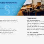 Photo Diplôme d'Accès aux Études Universitaires en sciences