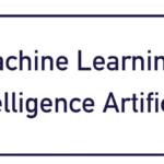 Photo DU Machine Learning et Intelligence Artificielle